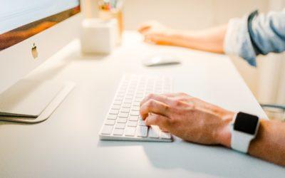 Générer des leads et collecter des données via un formulaire sur son site